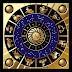 Οι αστρολογικοί χαμαιΛεοντισμοί του Καρατζαφέρη