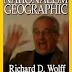O R. Wolff για τα κρατικά ελλείμματα και την Ελλάδα