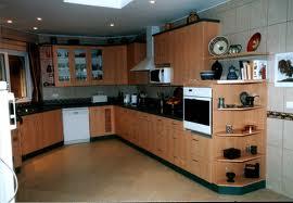 Ideas Para Hacer Una Cocina. Excellent Cocinas Con Barra Para Comer ...