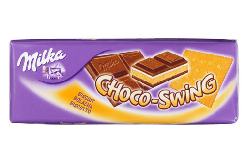 Merendolas Choco+swing+galleta