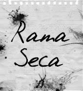 Rama seca blog