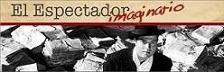 La Revista de AULA CRÍTICA