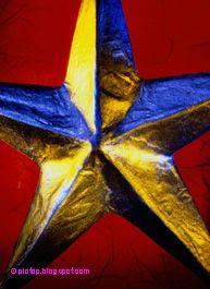 گیلاس عکس عکسینه: تزئینات جشن سال نو