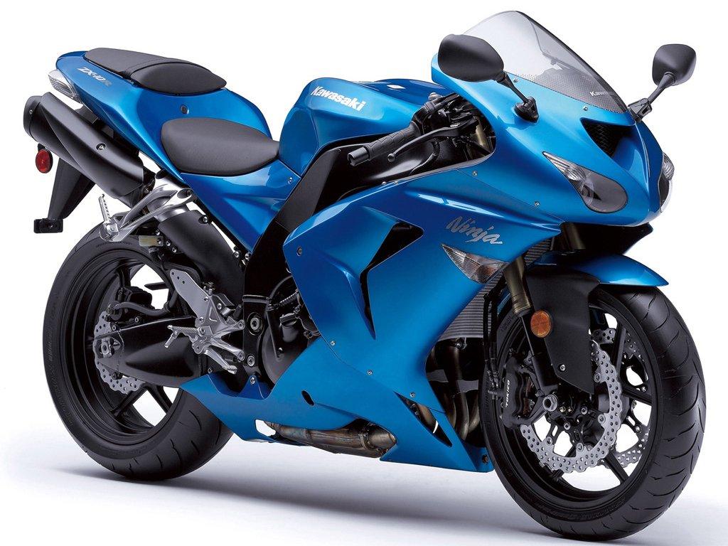 galeria de motos