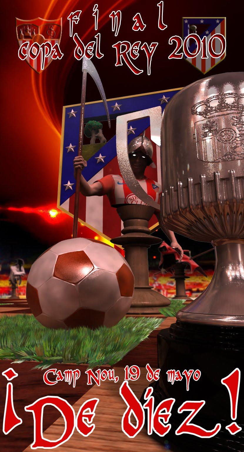 Final Copa_2010