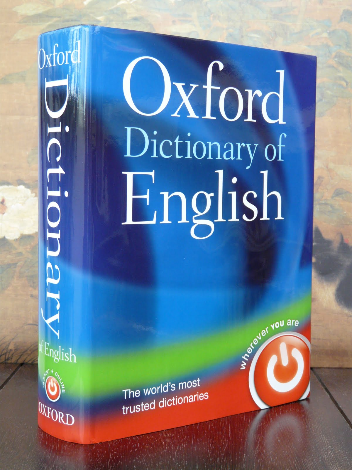 英語 座標