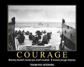 SC6 Happy Veterans Day