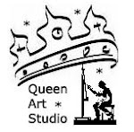 ASS.CULTURALE ARTISTICA QUEEN_ART_STUDIO