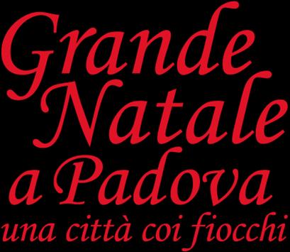 Gran Natale a Padova