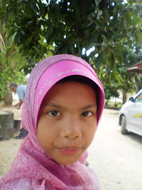 nur alani