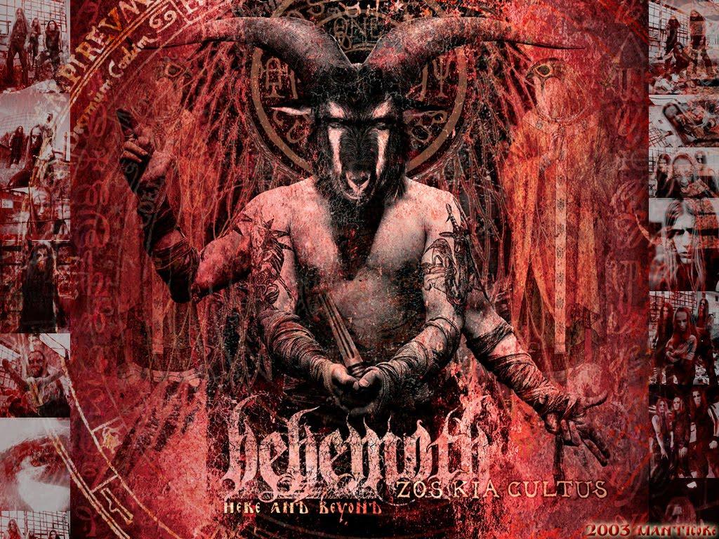 http://3.bp.blogspot.com/_AMnBCeb-0nc/THxRSsomU1I/AAAAAAAAAA4/dInfLx9H0hU/s1600/Behemoth_wallpaper_1024_768.jpg