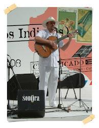 Carlos Gustavo Hernández