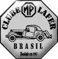 Clube MP Lafer Brasil