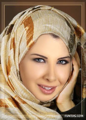 Hijab Pictures Collection