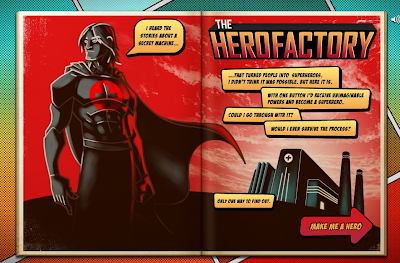external image The+Hero+Factory_1235036859636.png