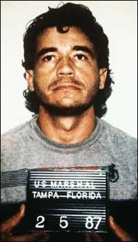 Carlos lehder release date