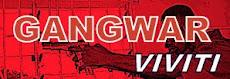 GANGWAR.VIVITI