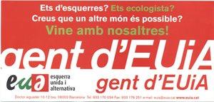 contacta amb EUiA