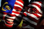 ILOVEYOU MALAYSIA