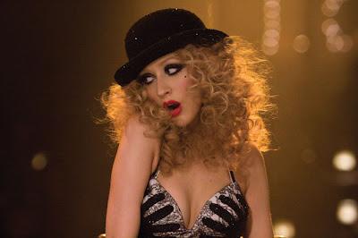 Votemos x Burlesque y Xtina en los MTV Movie Awards 2011 Christina-Aguilera-Entrevista-Burlesque-Adictivoz