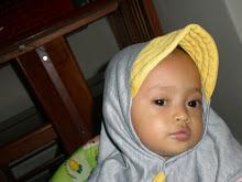 :: Nurul Iman Insyirah ::