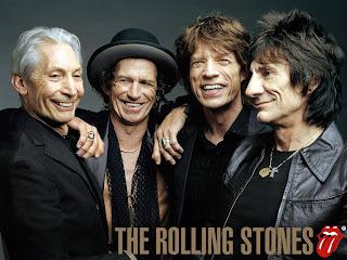 http://3.bp.blogspot.com/_ANka0zFZ_8A/TNRprQqj0VI/AAAAAAAABRw/bAYZugfq3TE/s1600/the-rolling-stones.jpg