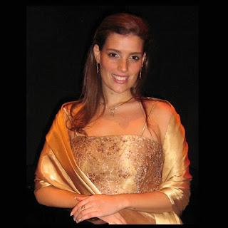 Laura angel roma ciudad de amor - 5 3