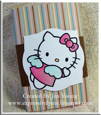 http://feedproxy.google.com/~r/blogspot/fhas/~3/9unPxH2tSvI/hello-kitty-projects-and-free-images.html