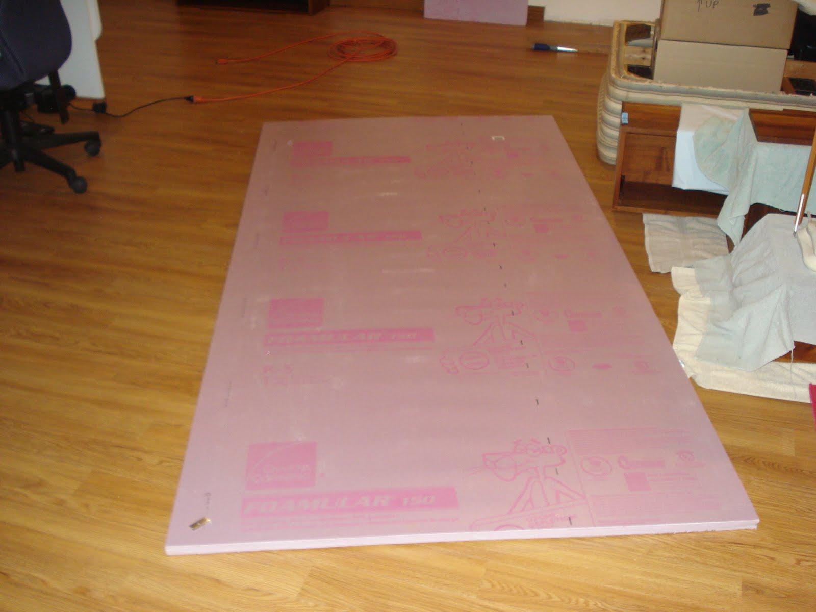 http://3.bp.blogspot.com/_ANthLNRin4U/S_kFQv917KI/AAAAAAAAADE/bFFKhzP1RHA/s1600/Styrofoam+Panel.JPG