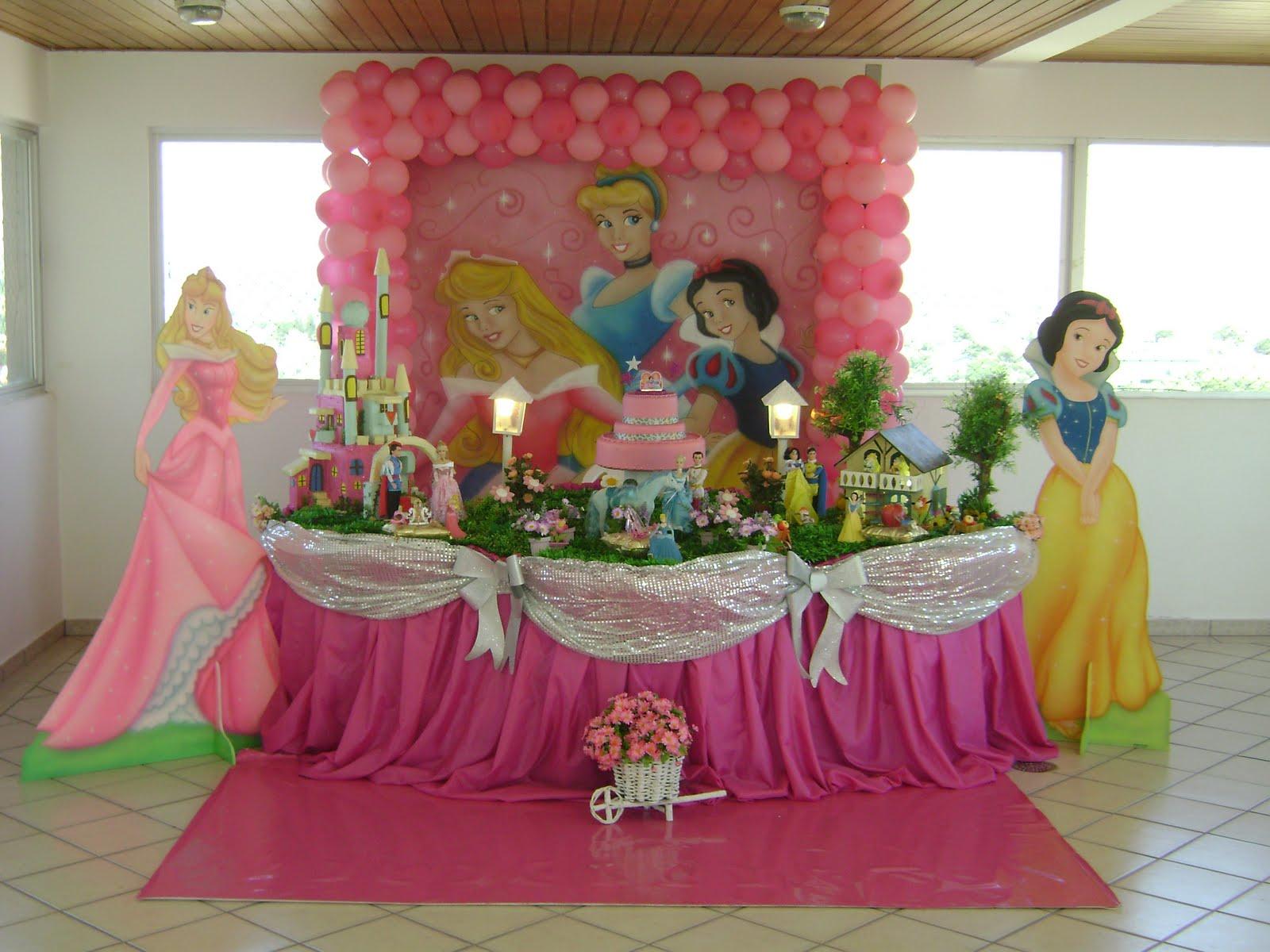 Decoracao Festa Infantil Mickey Baby Brasil Festas Eventos Pelauts