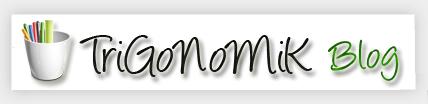 Trigonomik Blog