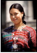 Bolivia Indigena