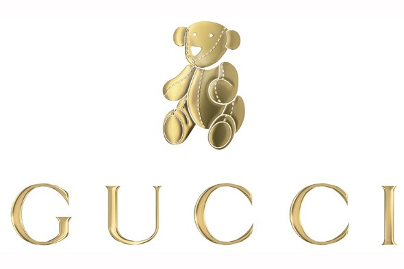 jennifer lopez kids gucci ad. Gucci#39;s kids#39; line just