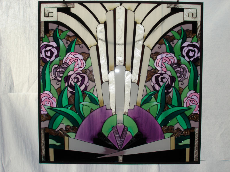 Margy 39 s musings art deco design for Design art deco