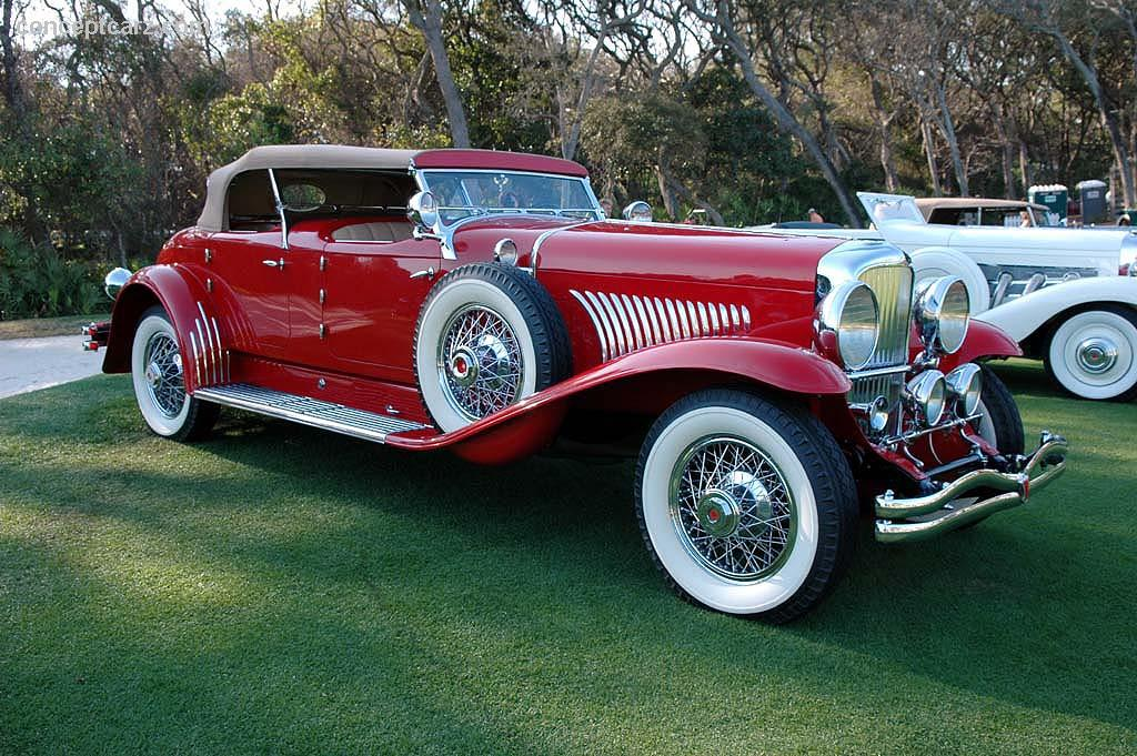 Margy 39 s musings antique cars for J and s motors