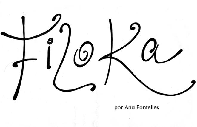 filoka design