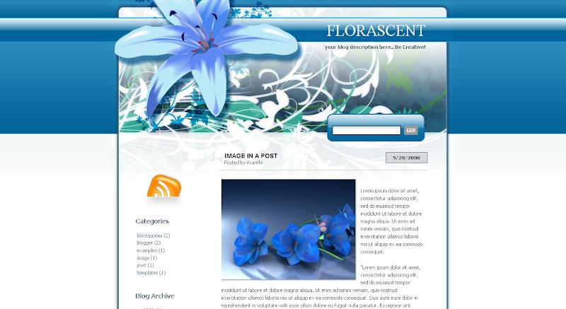 http://3.bp.blogspot.com/_AOJK6bFFsUI/SQgKMwXZb_I/AAAAAAAAoVY/uTVqDW0HagI/s800/Florascent.png
