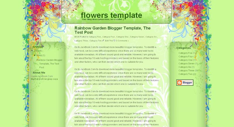 http://3.bp.blogspot.com/_AOJK6bFFsUI/SQghG7rZKnI/AAAAAAAAoVw/hFaIqJ142hI/s800/flowers+template.png
