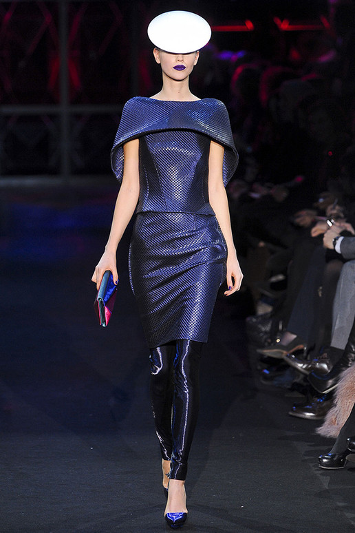 Articulos de libreria articulos de oficina insumos for Chanel haute couture price range