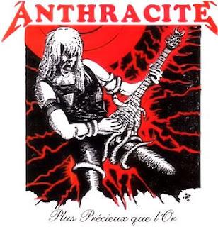 Hard rock français 80's Plus+pr%C3%A9cieux+que+l%27or