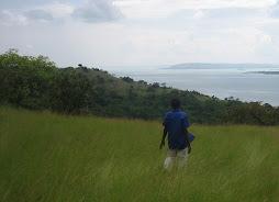 Bukaleba