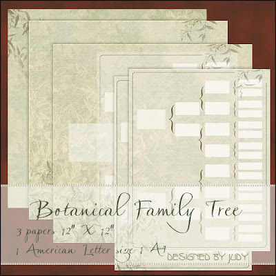 family tree template for children. Basic+family+tree+template