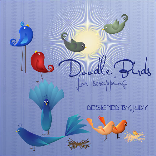 Doodles Bird scraps Doodles Bird graphics Doodles Bird images Doodles Bird pics Doodles Bird photos Doodles Bird greetings Doodles Bird ecards Doodles Bird wishes Doodles Bird animations