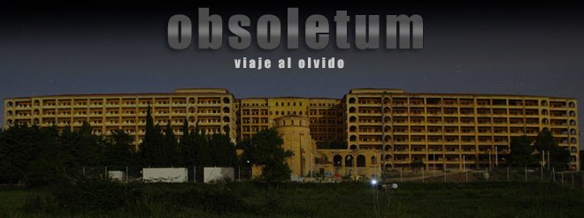 obsoletum