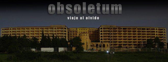 obsoletum