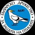 бдзп лого