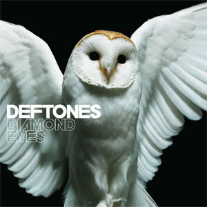 deftones diamond eyes rain