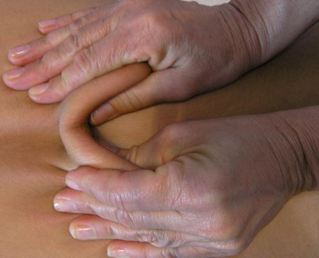 tecniche di massaggio erotico stati sulle troie