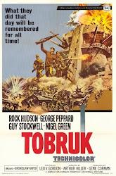 Baixar Filme Tobruk (Dual Audio)