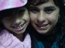 ♥♥♥Minha filha Amada♥♥♥